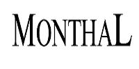 Monthal - Lingerie para Gestantes