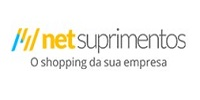 Net Suprimentos - Equipment and Accessories