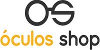 Óculos Shop - Glasses and Contact Lenses