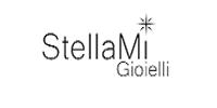 StellaMi