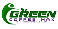 Green Coffee Max - Diet