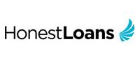 Honest Loans - empréstimo pessoal