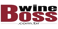 Wine Boss - Wine Store