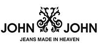 John John Denim - loja de roupas