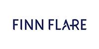 Finn Flare День рождения до -50%