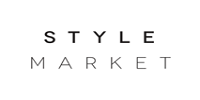 Style Market