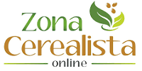 Zona Cerealista - Culinary Products