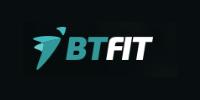 BTFit - Personal Trainer Online