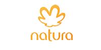 Natura CPL - Revendedora