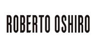 Roberto Oshiro