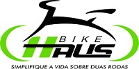 Bike Haus - Loja de Bicicletas