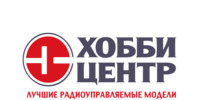 Промо-код  на 1500 рублей при покупке на сайте