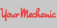Your Mechanic_US