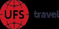 UFS-online