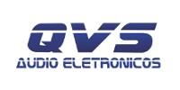 QVS - Som e Áudio